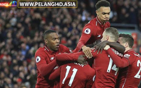 Sutradara Avengers Dukung Liverpool Juara Champions