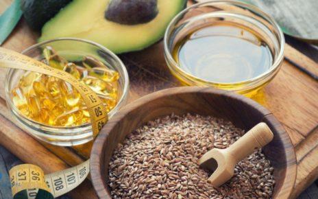 Diet Ini Bisa Membantu Para Penderita Lupus