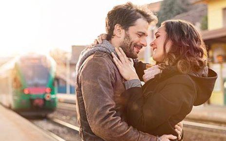Menurut Penelitian, LDR Bisa Bikin Pasangan Lebih Sehat