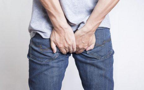 Penyebab Dan Cara Menangani Penyakit Abses Perianal