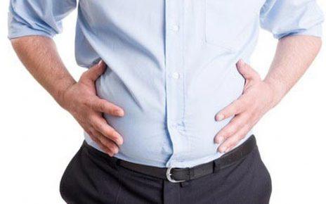 7 Penyebab Perut Kembung yang Jarang Disadari, Jangan Sepelekan