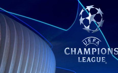 Hasil Liga Champions: Ajax Amsterdam Tertahan di Siprus