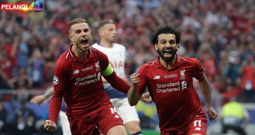 Prediksi Liverpool vs Chealse