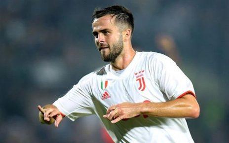 Klasemen Serie A Usai Juventus Kalahkan Brescia, Kudeta Inter Milan