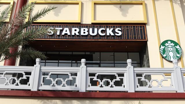 Google hingga Starbucks, 5 Nama Merek Dagang dan Kisah Unik di Baliknya