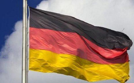 Bayar Tunai hingga Pilah Sampah, 7 Kebiasaan Orang Jerman yang Patut Dicontoh