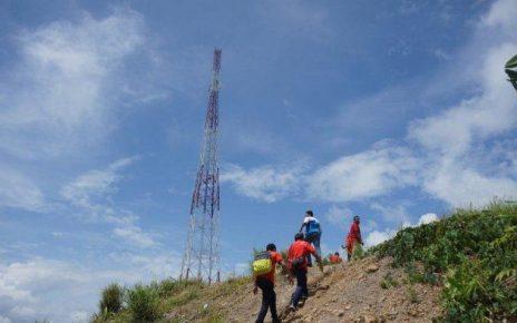 Jaringan Internet Telkomsel Sudah Kembali Normal