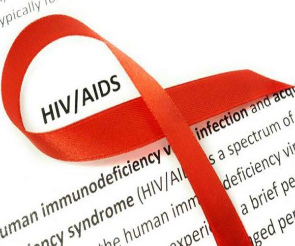 Hari AIDS Sedunia kembali dirayakan pada Minggu, 1 Desember 2019