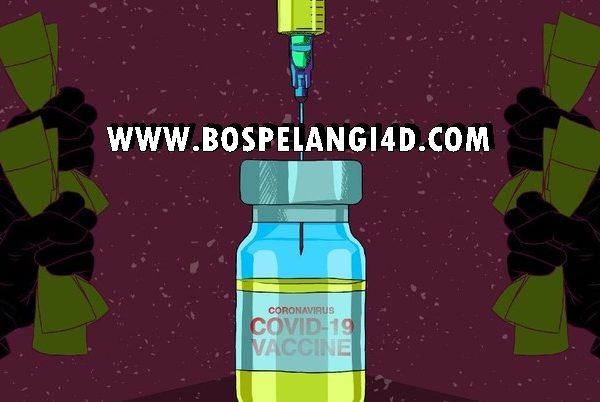 Kabar Terbaru Pengembangan Vaksin Covid-19 dari WHO