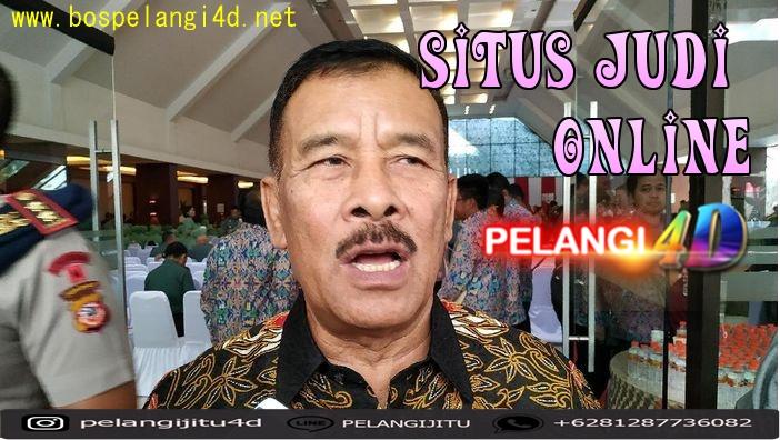 Skuad Persib Bandung Diklaim Setuju Ubah Kontrak, Segera Latihan?