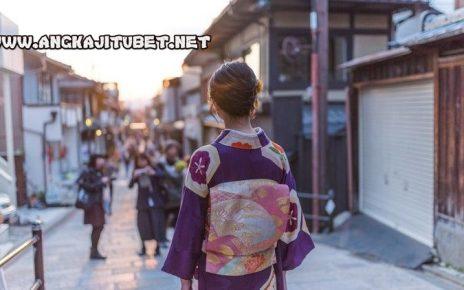 Jumlah Perawan Meningkat di Jepang, Apa Upaya Pemerintah Shinzo Abe?
