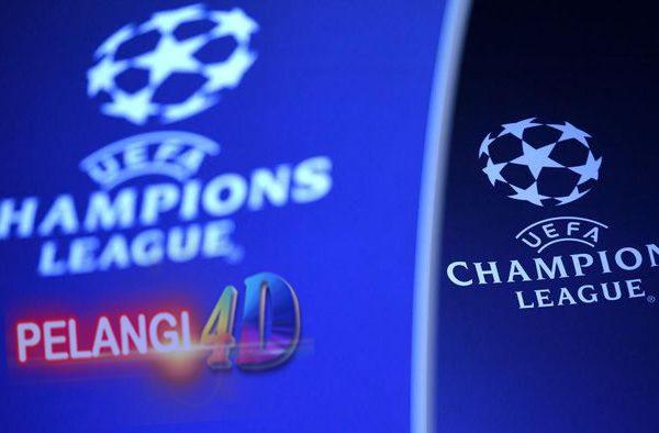 Hasil dan Klasemen Liga Champions Dini Hari Tadi