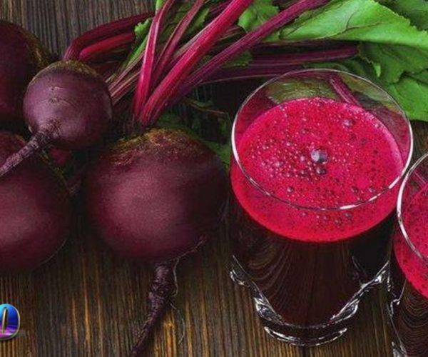 Makanan Super untuk Diet Sekaligus Tingkatkan Imunitas Tubuh